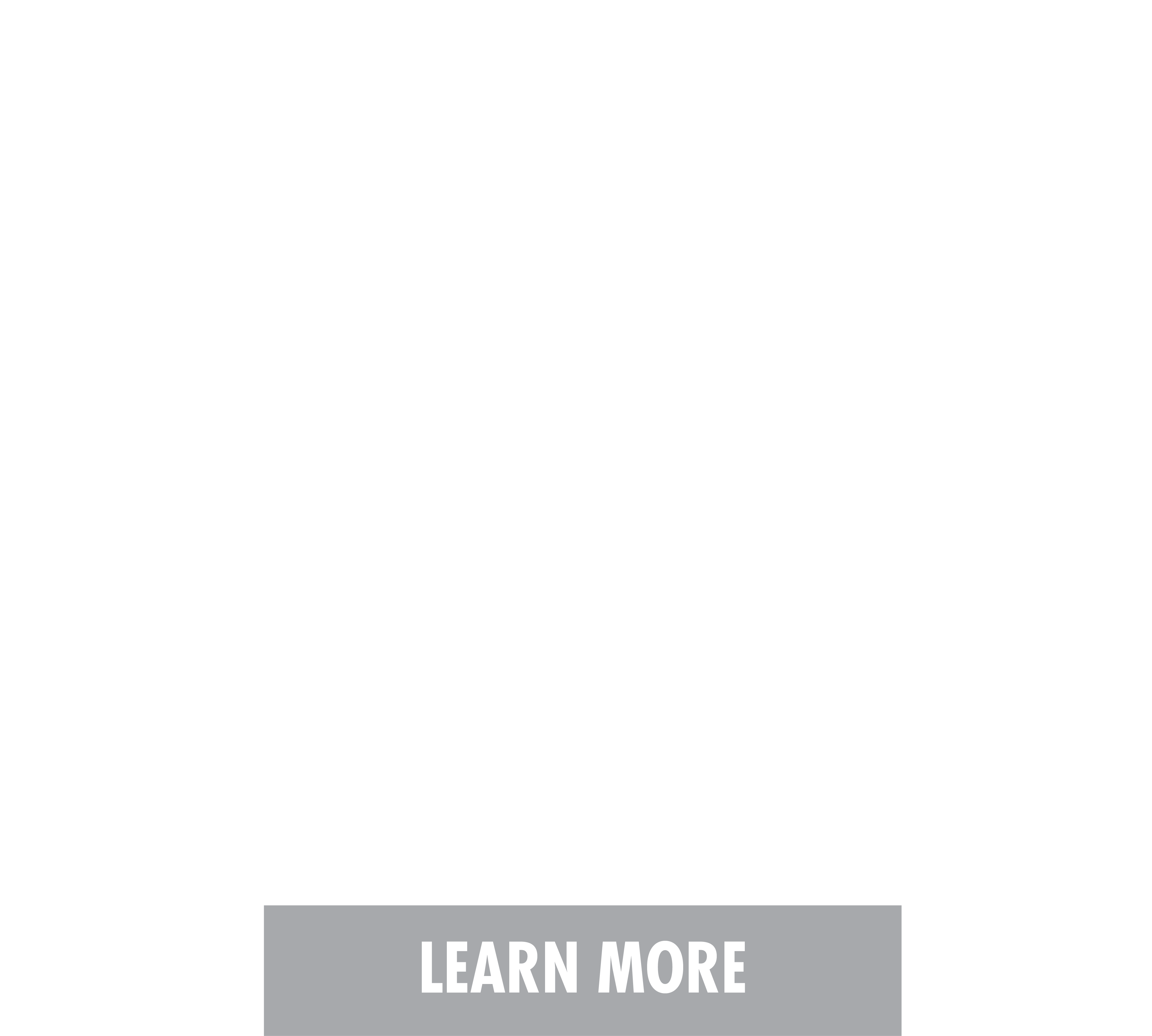 We are excited to share that Highland Homes is the builder for the HGTV Smart Home 2019