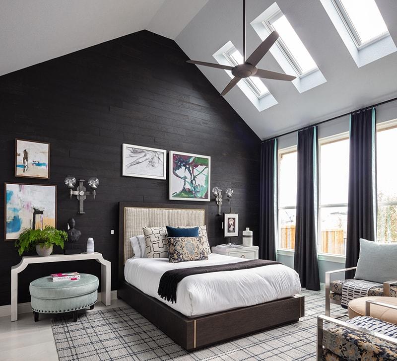 Builder Of The HGTV Smart Home 2019: Highland Homes