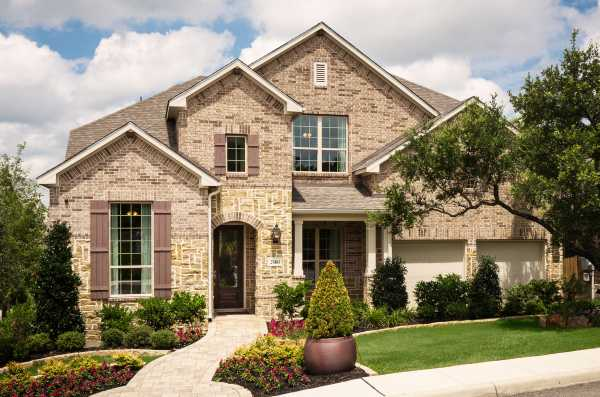 Model Home For Sale San Antonio Tx Home Decor Ideas