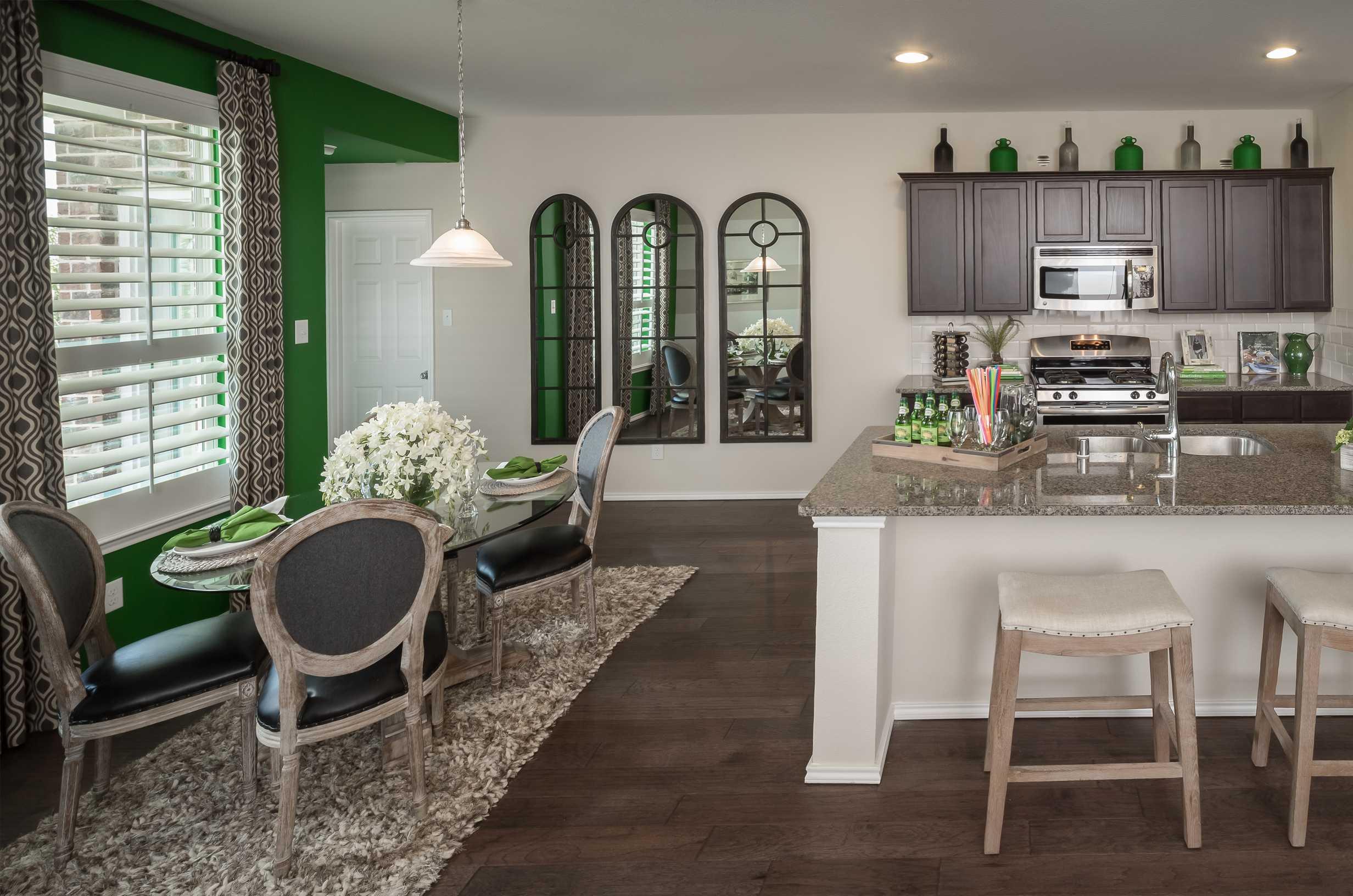 New Home for Sale Costa Leon San Antonio TX