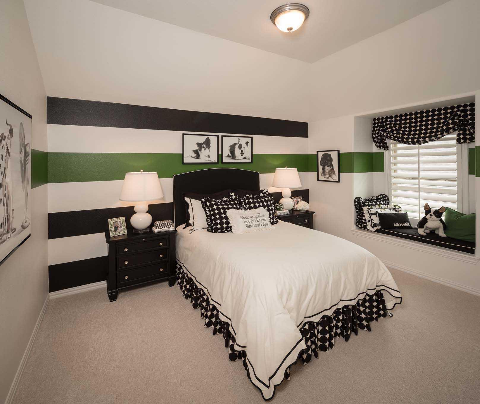 New Homes In Harper S Preserve 65ft Lots Home Builder