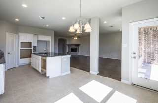 New Home For Sale 30711 Zerene Trace Fulshear Tx 77423