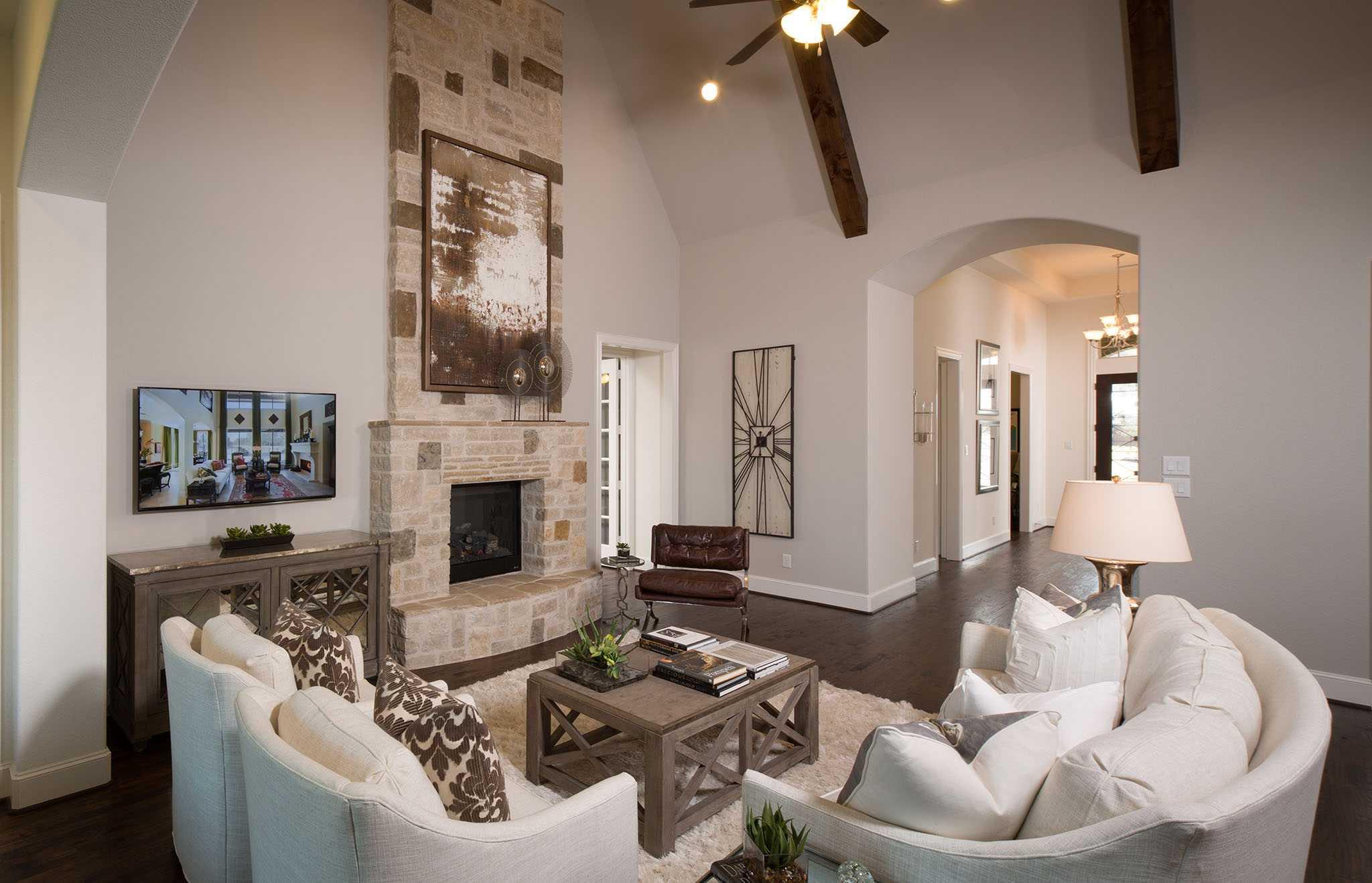 100 Home Interior Representative Get Your Wallpaper