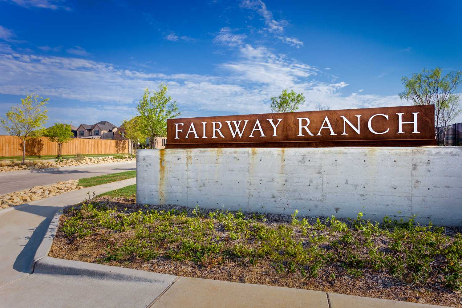 Image result for fairway ranch roanoke