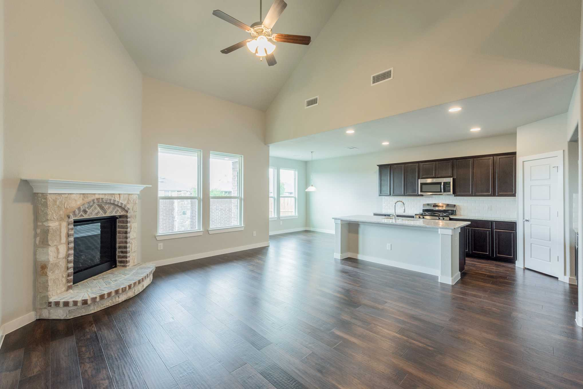 new home for sale 7726 collina landing trail richmond tx 77407