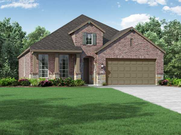 new homes in la cima home builder in san marcos tx