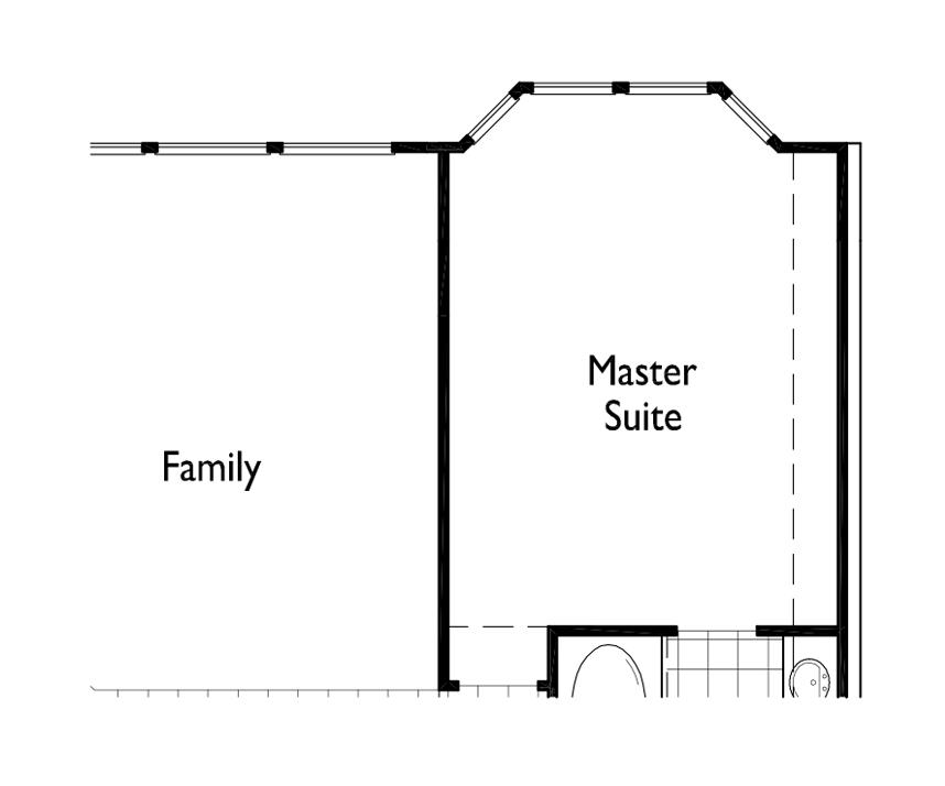 New home plan davenport in denison tx 75020 highland homes highland homes highland homes ccuart Images