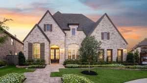 Houston Homes   Top Home Builder   Highland Homes