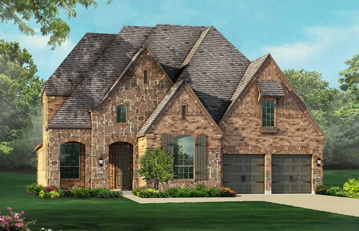 highland home hindu personals Choosing a model home if a pre-designed, pre-priced home suits your needs, check out the examples of model homes we've designed below each of these homes is designed and built with the same attention to detail we demand in all of our home-builds.
